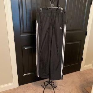 Adidas | Warm Up pants | Black | S